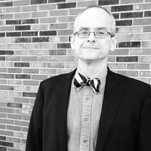 Dr. Bill John