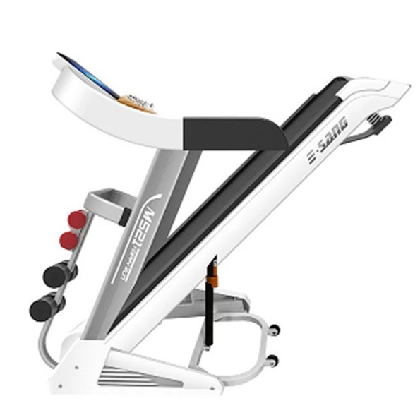 Electric-Treadmill-with-Massager-M521_2-1.jpg