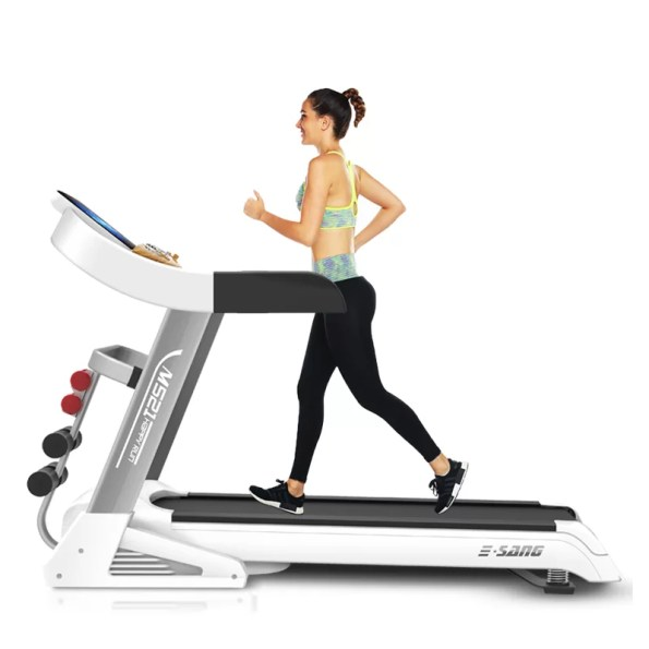 Electric-Treadmill-with-Massager-M521_3.jpg