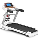 Electric-Treadmill-with-Massager-M521__.jpg