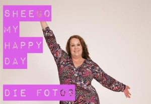 Sheego My Happy Day - Die Fotos