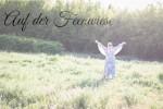 Auf der Feenwiese (Plus-Size-Fotografie)