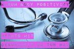 Warum Body Positivity nichts mit Gesundheit zu tun hat