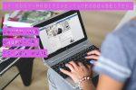 35 Body-positive-Facebookseiten, denen man unbedingt folgen muss