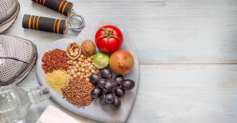 نظام حياة صحي للوقاية من الكورونا