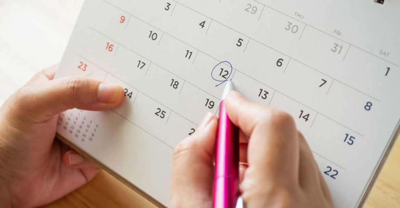 طرق تأخير الدورة الشهريةكيف نؤخر الدورة الشهرية في الحج ورمضان موقع مارشميلو مام Marshmallow Mom