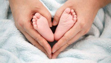 اجراءات ما قبل الولادة