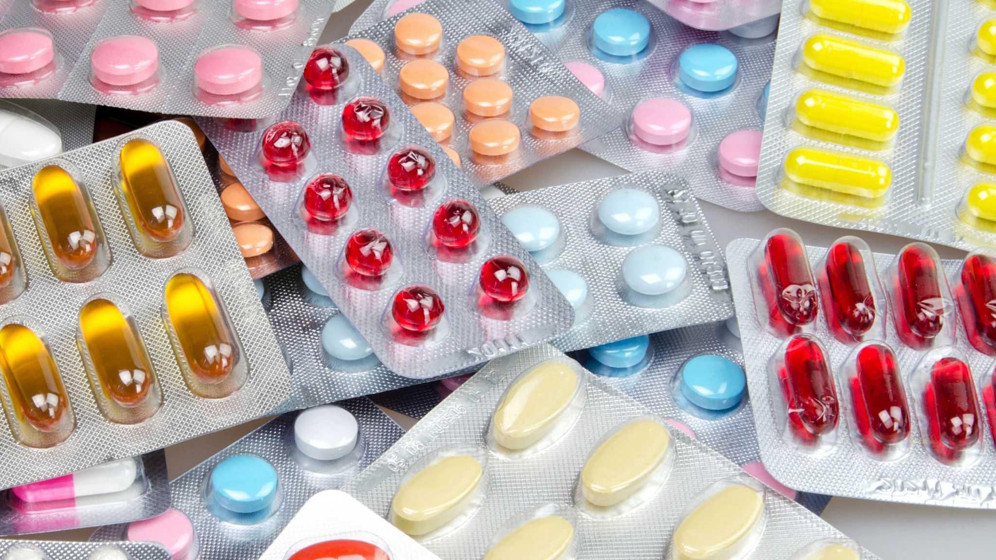 كيف تنظم تناول جرعات الدواء الخاصة بك في شهر رمضان موقع مارشميلو مام Marshmallow Mom