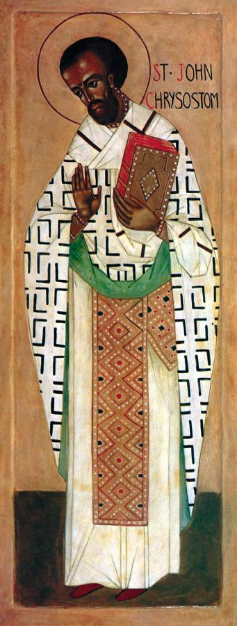 john-chrysostom3