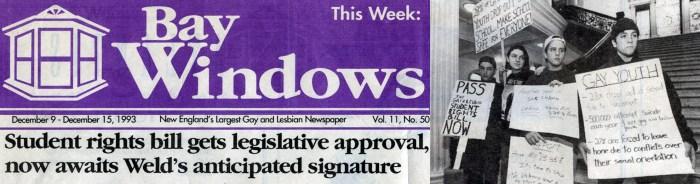 1993-12-09-BayWindows-web2up