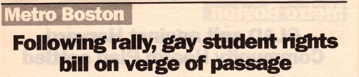 IN Newsweekly, December 13, 1993
