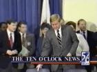 WLVI-Channel 56 Boston, December 10, 1993