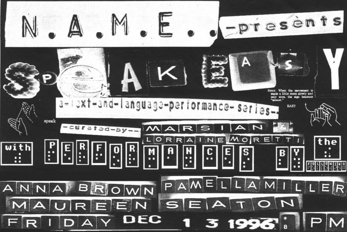 1996-12-13-SE-invert-Edit-200dpi Speak Easy NAME Chicago