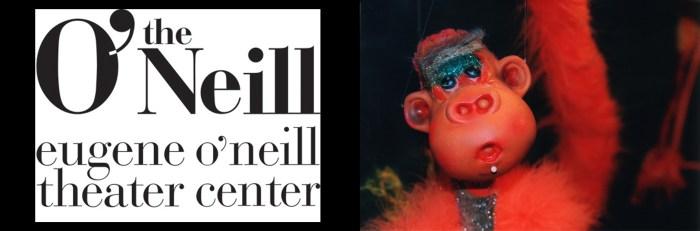 O'Neill Theater Center, Rango Tango, ©2006 Marsian De Lellis