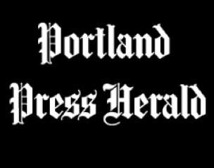 Portland-Press-Herald-Banner-Square2