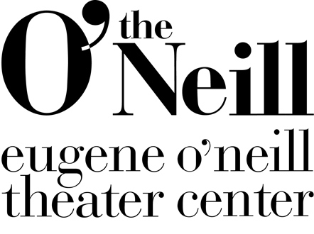 2008 LOGO REMAKE_FINAL Eugene O'Neill Theater Center