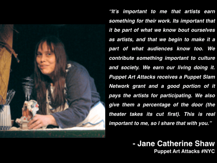 Jane Catherine Shaw