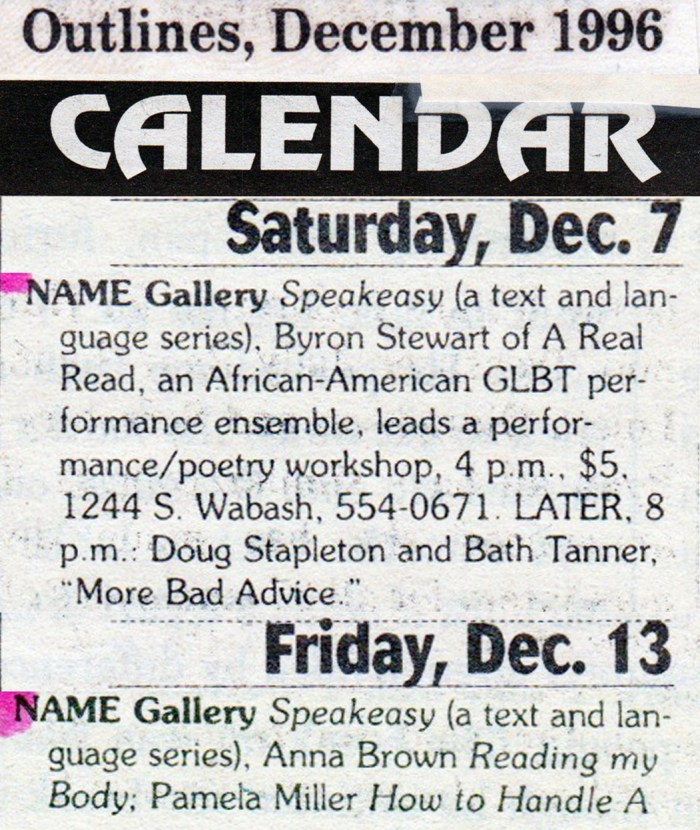 1996-12-06-Outlines-02-edit-detail-200dpi
