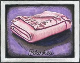 1Blankey-2013-09-10ed-200dpi