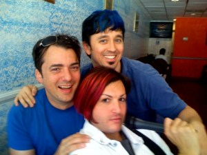 2007-Fausto+Marc+FOF