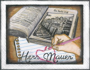 3HerrMauer#1-2013-09-10ed-200dpi