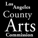 LACAC.jpeg?1309206897 LA County Arts Commission