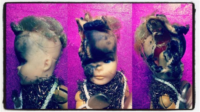 IMG_2080 Burn Victim Doll, 1999