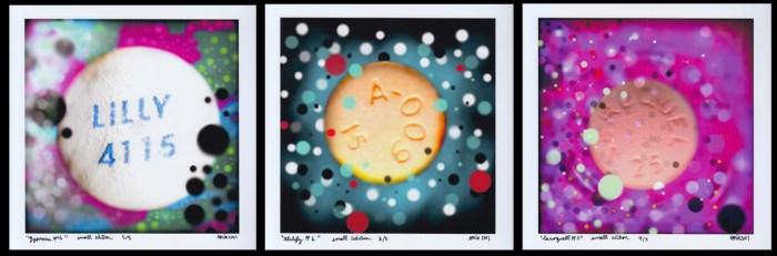 web-antipsychotics-print-x3-300dpi Zyprexa Abilify Seroquel 2003 Pills Side Effectsl Antipsychotics