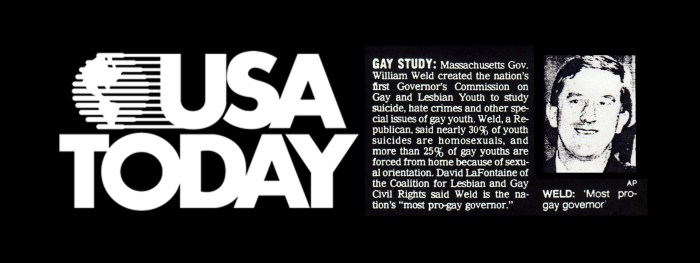 1992-02-11-USAT-Body-16x6-300dpi USA Today 1992 LGBTQ