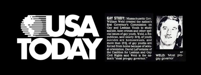 1992-02-11-USAT-Body-16x6-300dpi USA Today 1992 LGBTQ
