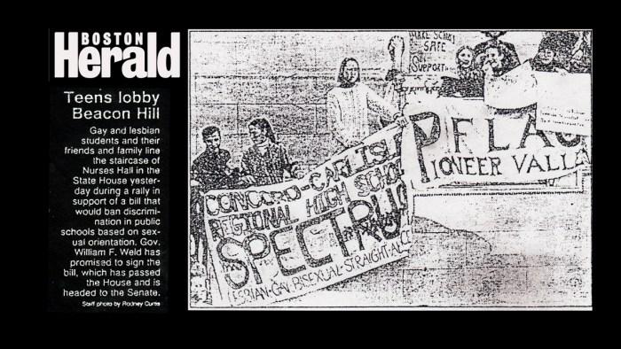 1993-10-14-Boston Herald-Cover1-16x9-72dpi