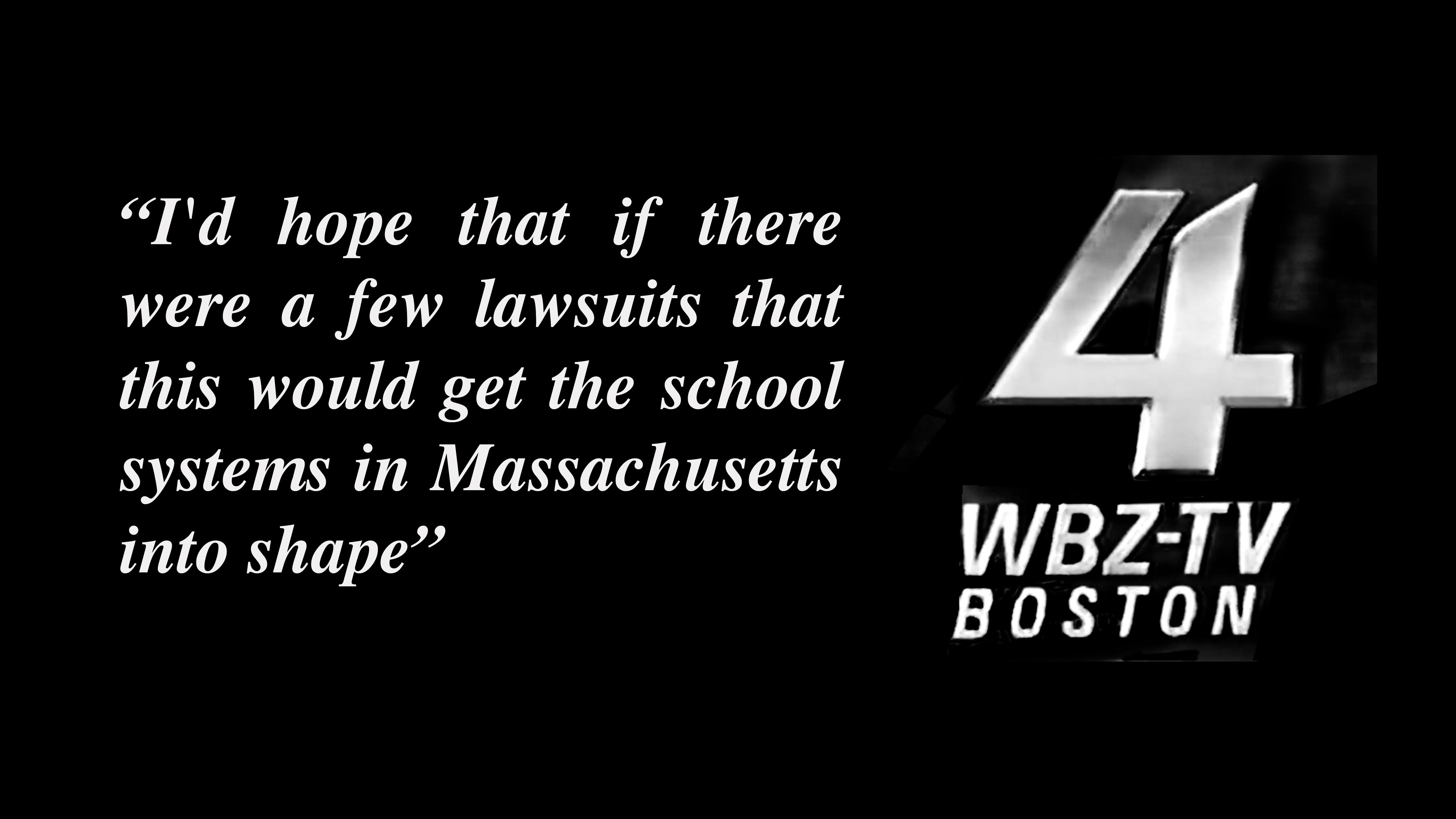 1993-12-10-WBZ-quoteL-16x9-300dpi WBZ-TV 4 Boston 12/10/93 LGBTQ