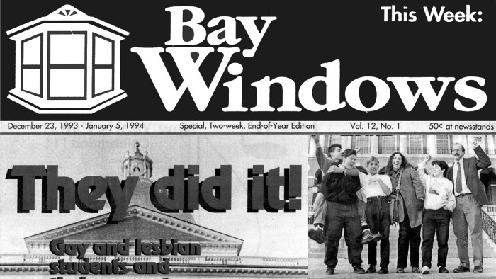 1993-12-23-BW00-Body1-16x9-72BWdpi Bay Windows 12/23/93 LGBTQ