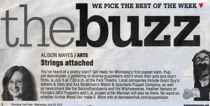 2010-07-01-WFP-merge-Edit2-8x4-200dpi Winnipeg Free Press