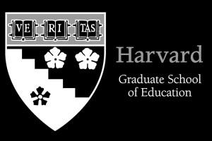 Harvard_Education-inv Harvard Graduate School of Education LGBTQ 1993