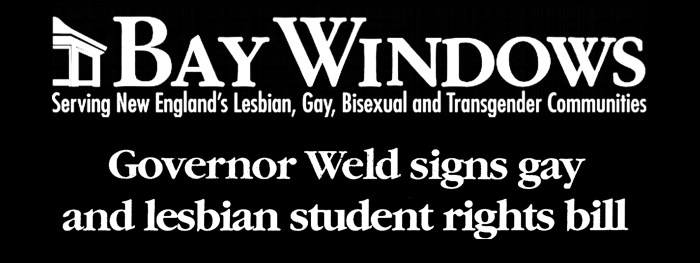 1993-12-16-BW-Body1-16x6-150dpi Bay Windows 1993 LGBTQ