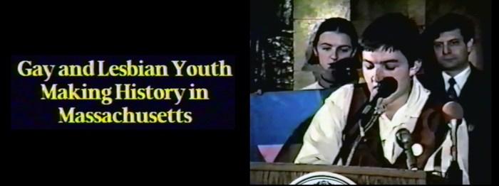 1994-09-01-Making-History-Body1-16x6-100dpi Making History 1994 LGBTQ