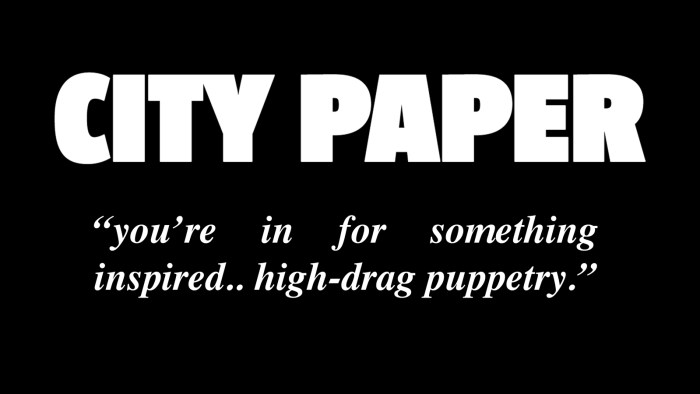 2011-04-27-CP-16x9#4-100dpi City Paper 2011 Baltimore Fudgie's Death