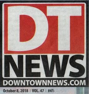 2018-10-08-DT-News-Cover-Logo-300dpi DTLA News