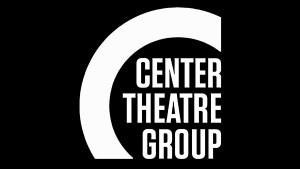 CTG Logo Center Theatre Group 2018 2017 Sherwood