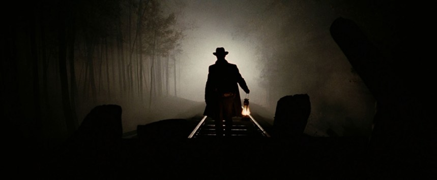 Assassination_of_Jesse_James_16-1024w