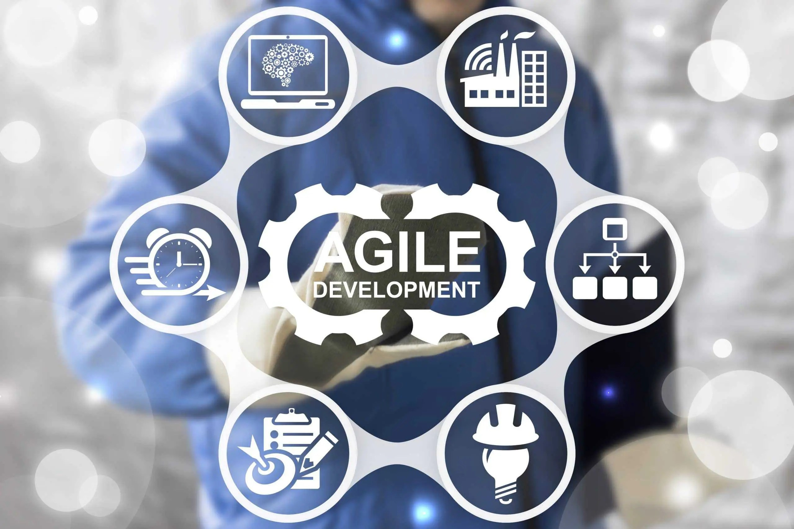 agile-development