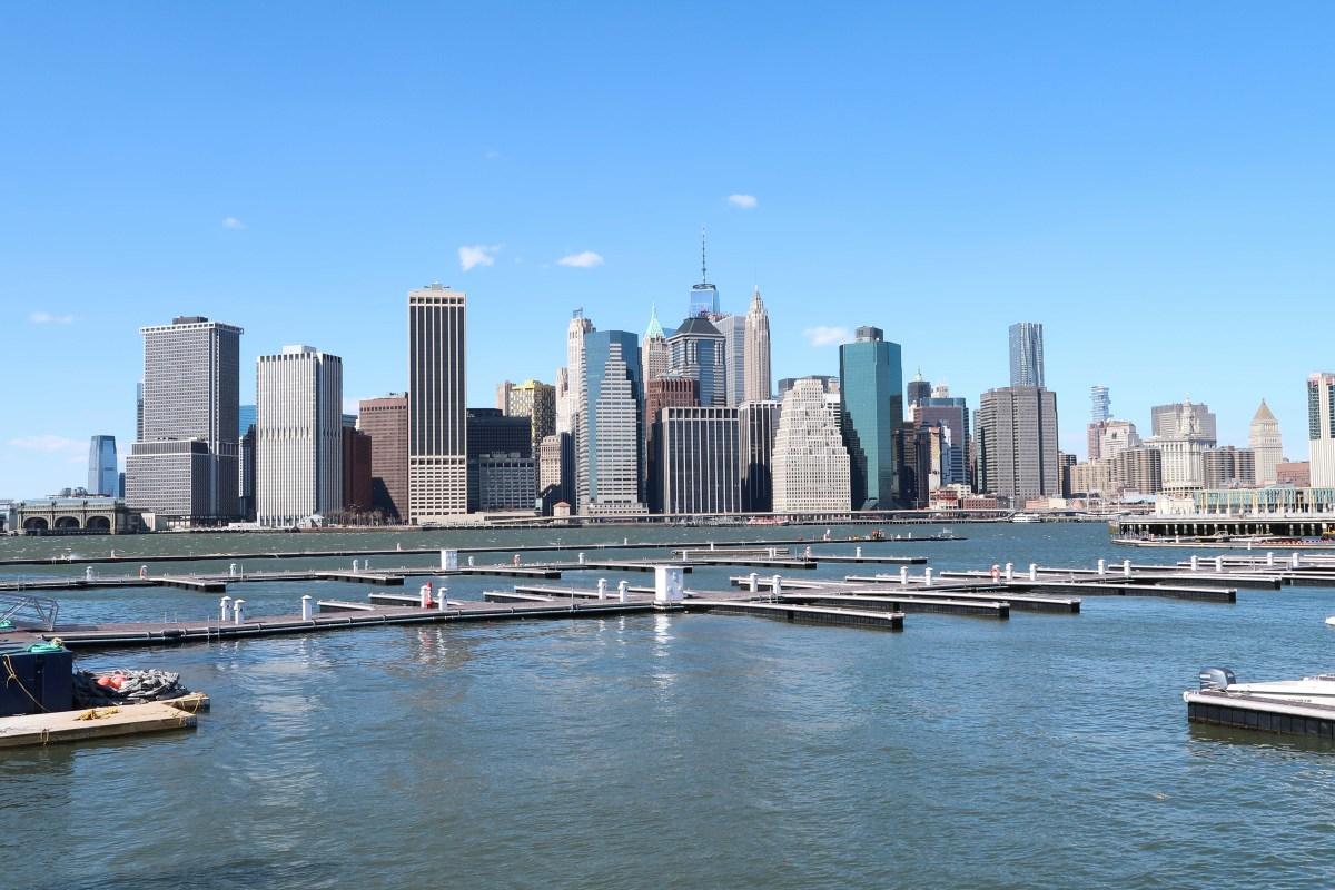 New York, New York! - Unsere Geheimtipps