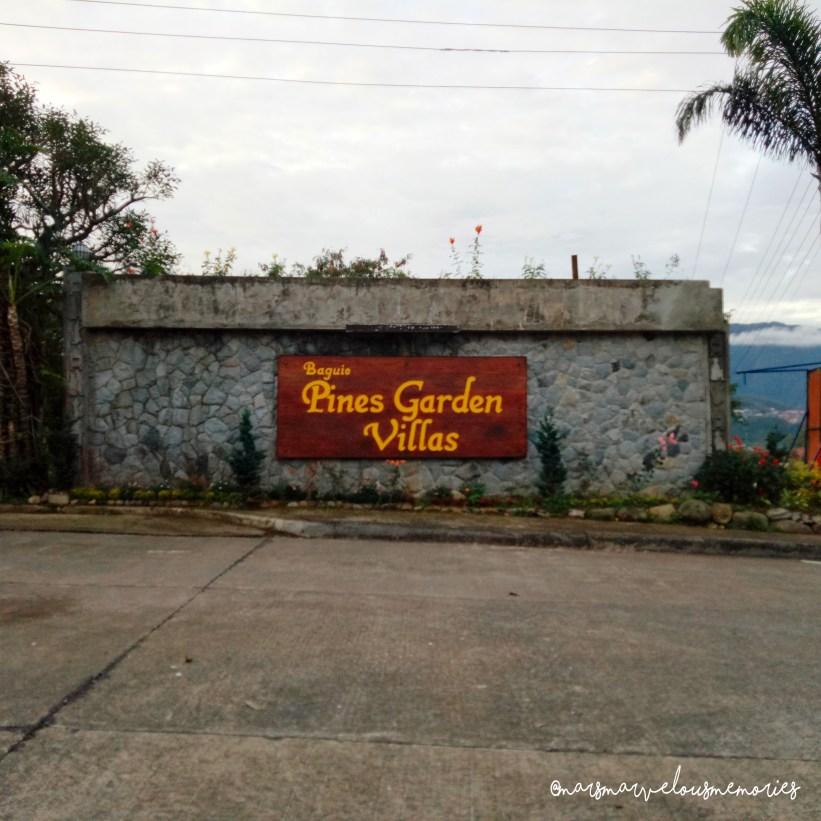 pines-garden-villas
