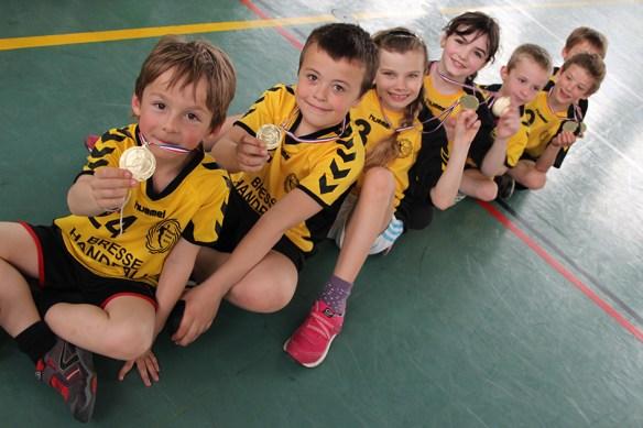 Bresse handball2