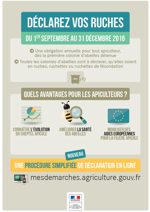 2016_declarationruches