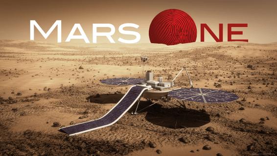 mars-one-3
