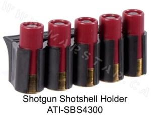 Cartridge Belts/Carriers