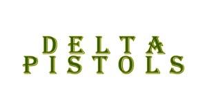 Delta Pistols