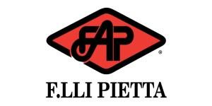 Pietta Rifles